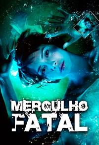 Mergulho Fatal