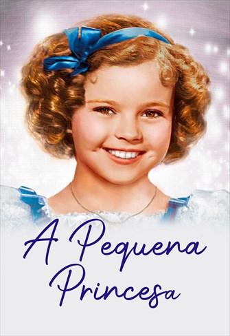 A Pequena Princesa