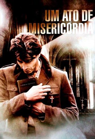 Um Ato de Misericórdia