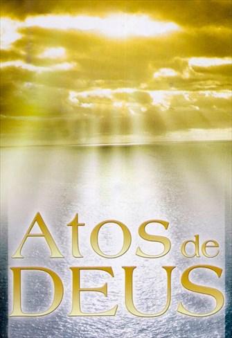 Atos de Deus