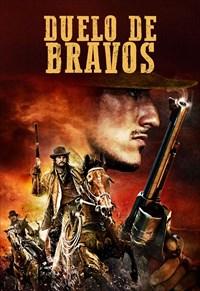 Duelo de Bravos