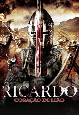 Ricardo - Coração de Leão