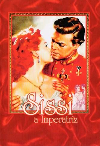Sissi - A Imperatriz