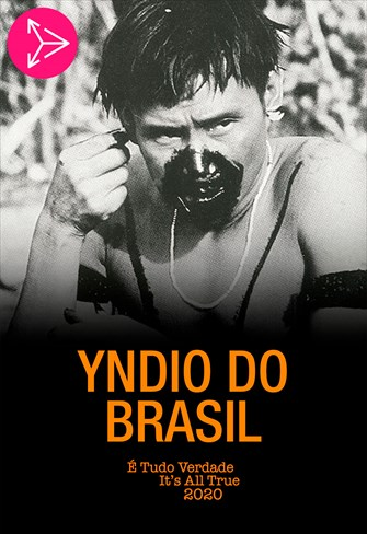 Yndio do Brasil