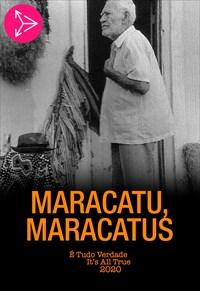 Maracatu, Maracatus