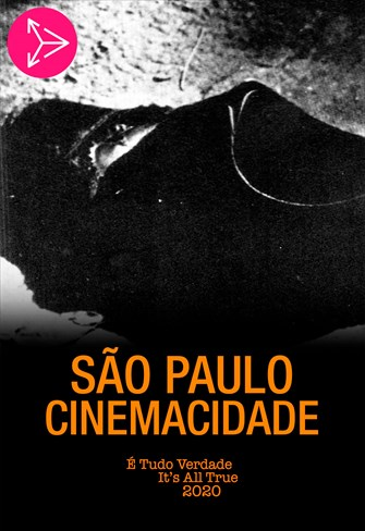São Paulo - Cinemacidade