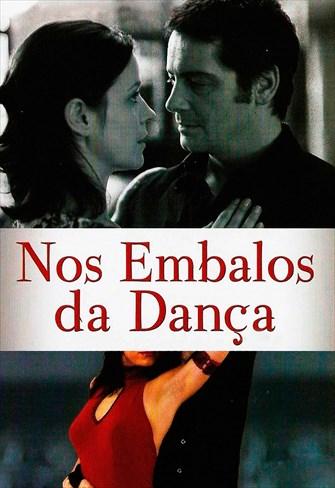 Nos Embalos da Dança