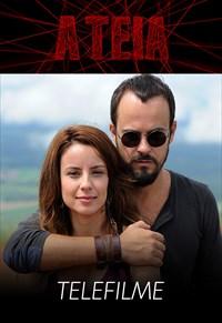 A Teia (Telefilme)