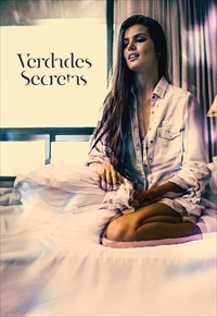 Verdades Secretas - Volume 1