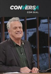 Conversa com Bial - 2ª Temporada