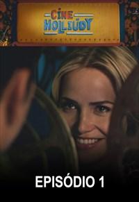 Cine Holliúdy - 1ª Temporada - Episódio 01