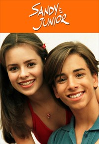 Sandy e Junior - 2ª Temporada