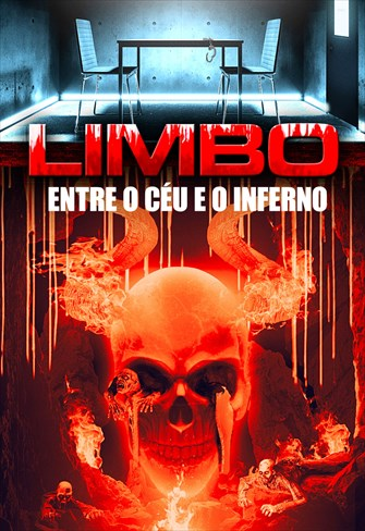 Limbo - Entre o Céu e o Inferno