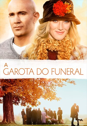 A Garota do Funeral