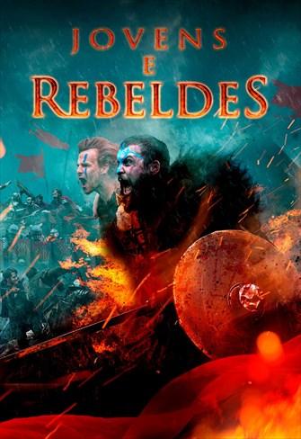 Jovens e Rebeldes