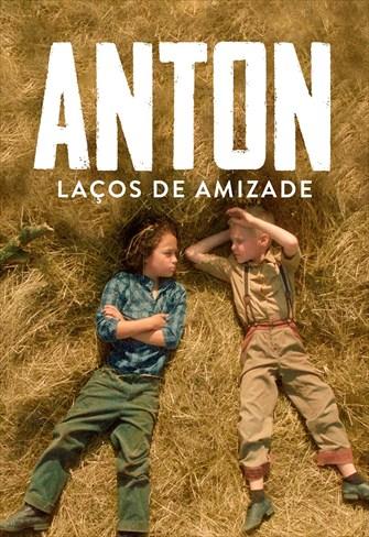Anton - Laços de Amizade