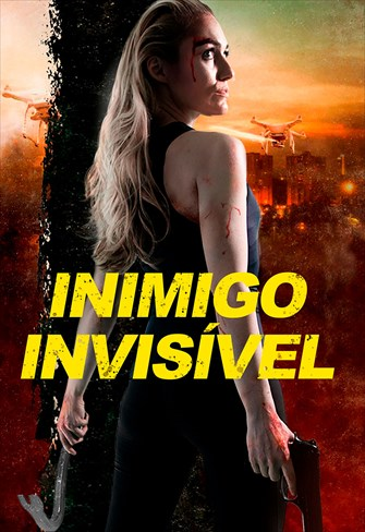 Inimigo Invisivel