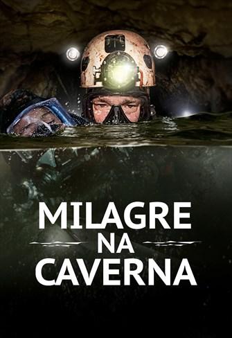 Milagre na Caverna