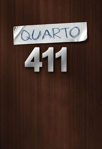 Quarto 411