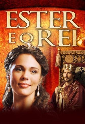 Ester e o Rei