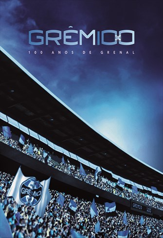Grêm10x0 - 100 Anos de Grenal