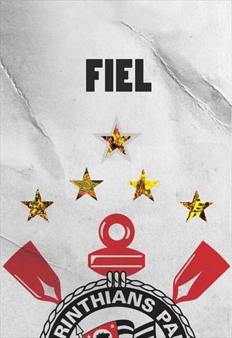 Fiel - O Filme