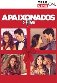 Apaixonados - O Filme