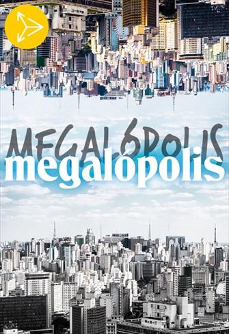 Megalópolis