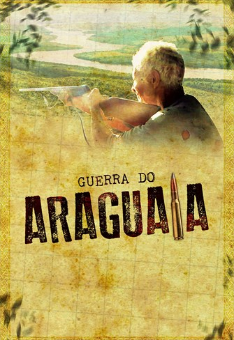 Guerra do Araguaia