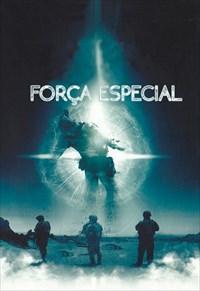 Força Especial