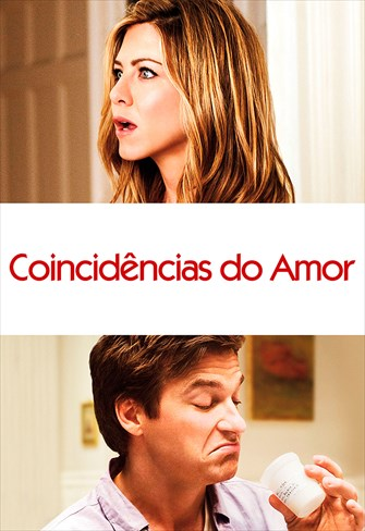 Coincidências do Amor