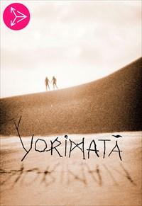 Yorimatã