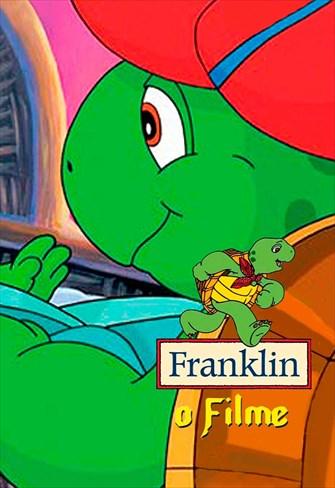 Franklin - O Filme