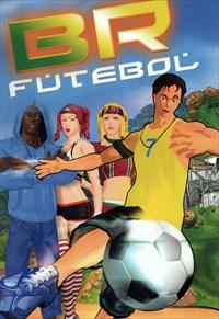 BR Futebol