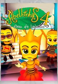 Abelhinhas 4