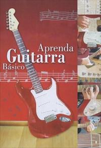 Aprenda Guitarra Básico