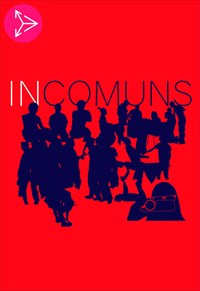 Incomuns