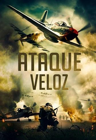 Ataque Veloz