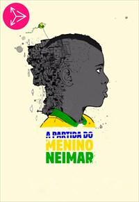 A Partida do Menino Neimar