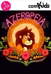 A Zeropeia