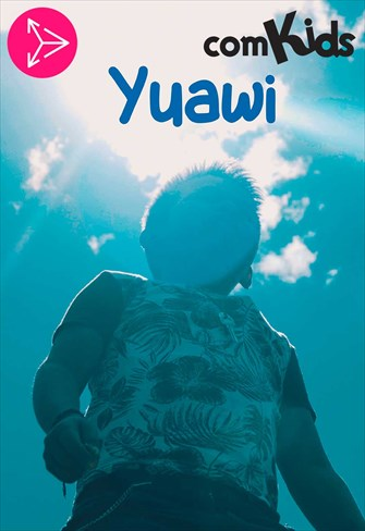 Yuawi