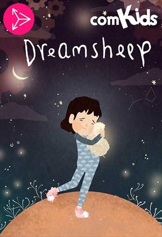 Dreamsheep