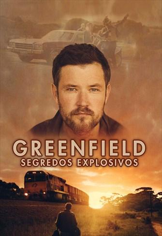 Greenfield - Segredos Explosivos