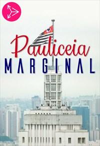 Pauliceia Marginal