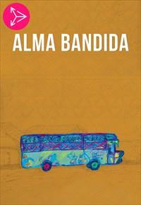 Alma Bandida