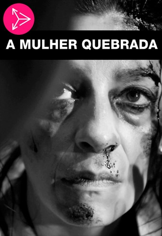 A Mulher Quebrada
