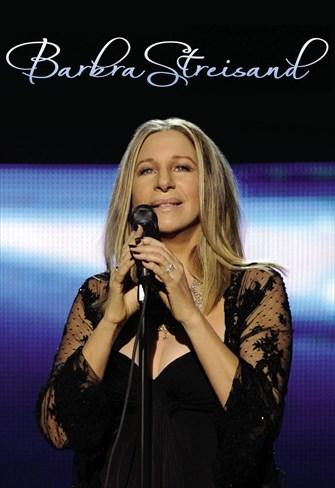 Barbra Streisand - A Musicares