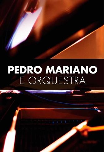 Pedro Mariano e Orquestra