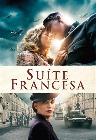 Suíte Francesa