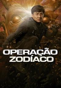 Operação Zodíaco